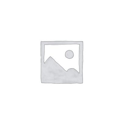 Mulepose med logo