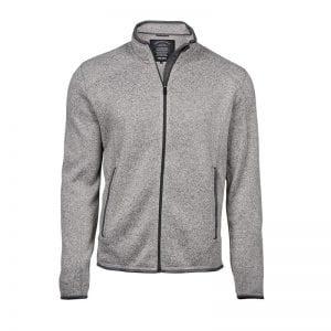 9e1097d5 Aspen. Fra 266 DKK Se produktet · CRAFT Full Zip Fleece Jacket, lækker  kvalitetsjakke med ...