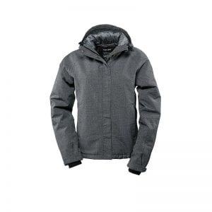 Sumit Jacket Ladies