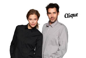 Clique Profiltøj