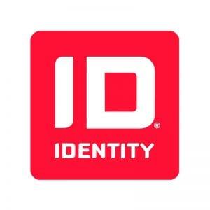 ID identity tøj