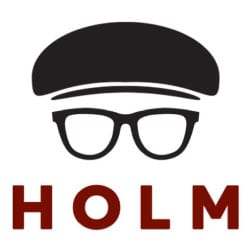 TV kokken Claus Holm - design af køkkenudstyr i alle former. Ovnfaste fade, krydderier, stel m.fl