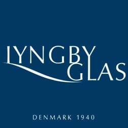 Lyngby Glas - diverse glas og karafler, der er udført i det smukkeste og ultraklare miljøkrystal – helt fri for sundhedsskadelige stoffer.