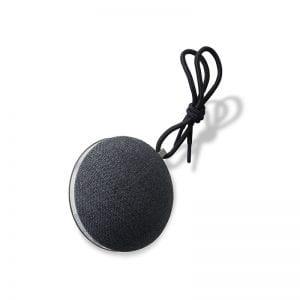 Veho Bluetooth Højtaler MZ1 Mono