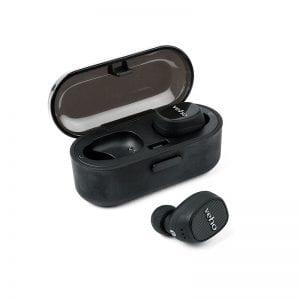 Veho Bluetooth høretelefoner Ear Pods ZP-1