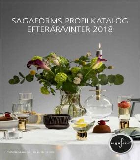 Sagaform / AW 2018