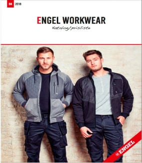 Engel/Workwear