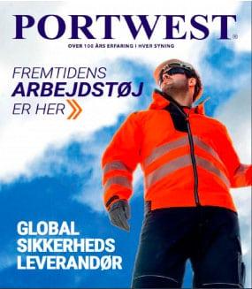 Portwest DK