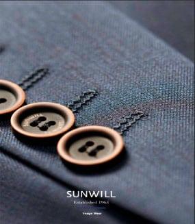 Sunwill Image wear