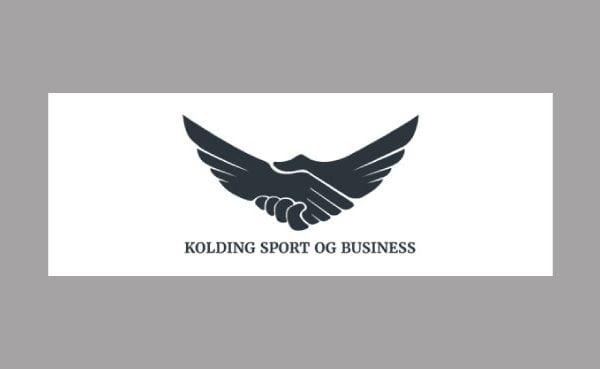 Kolding sport og business