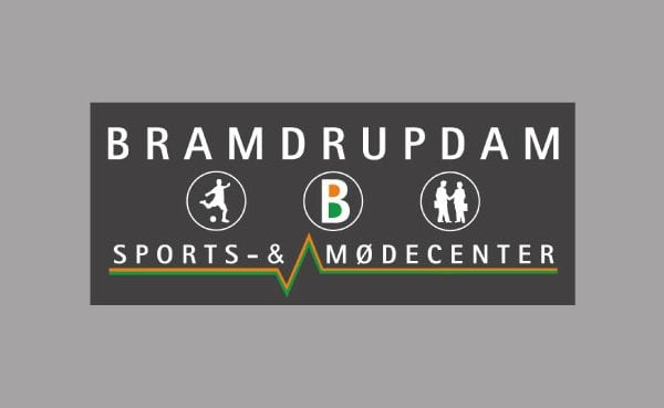 bramdrupdam sports- & mødecenter