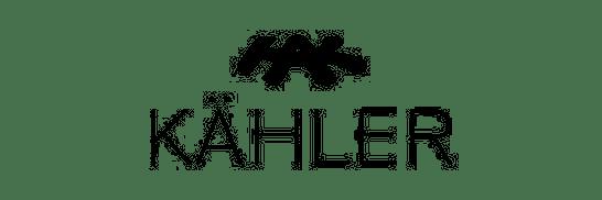 Kähler - De velkendte vaser er den perfekte firma- eller kundegave