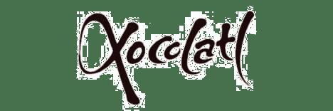 Xocolatl logo