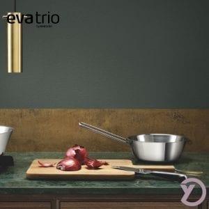 eva-trio-kasserolle-stemning