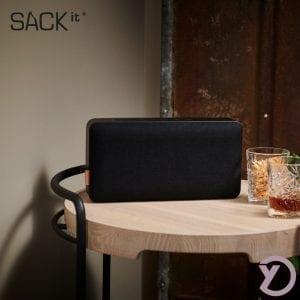 sackit-moveitx-stemning
