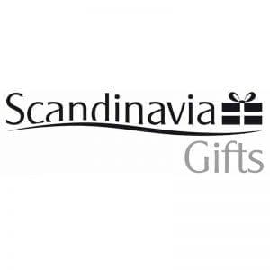 Gifts by scandinavia