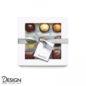 Summerbird 2560 Collection fra Y-design