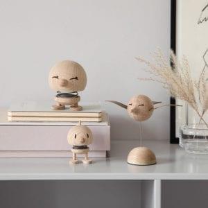 baby bumble hoptimist fra Y-design