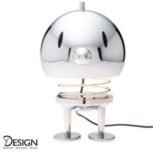 X large Hoptimist lampe fra Y-design