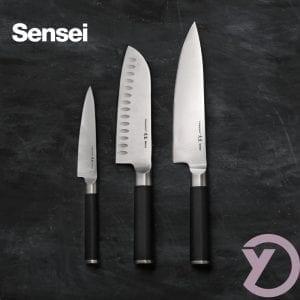sensei-3-knive-stemning