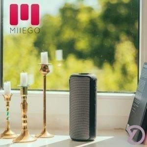 miiego-m3-speaker-stemning