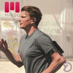 miiego-miibuds-nyt-stemning