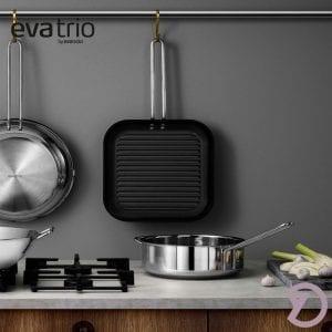 eva-trio-grillstegepande-stemning