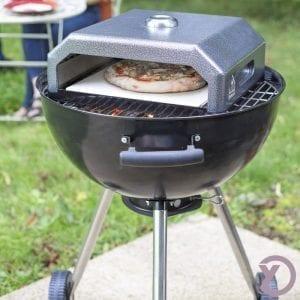 ovn-til-grill-stemning