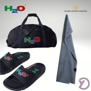 h2o-traeningsaet-stemning