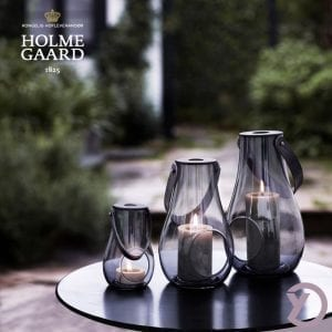 holmegaard-design-woith-light-smoke-stemning