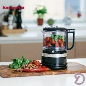kitchen-aid-mini-food-processor-stemning
