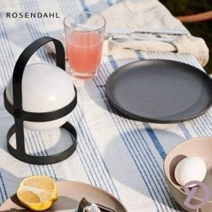 Rosendahl-soft-spot-solar-stemning