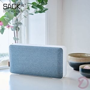 sackit-moveit-bluetooth-stemning