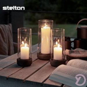 stelton-hurrican-stager-stemning