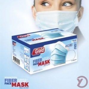 masker-stemning