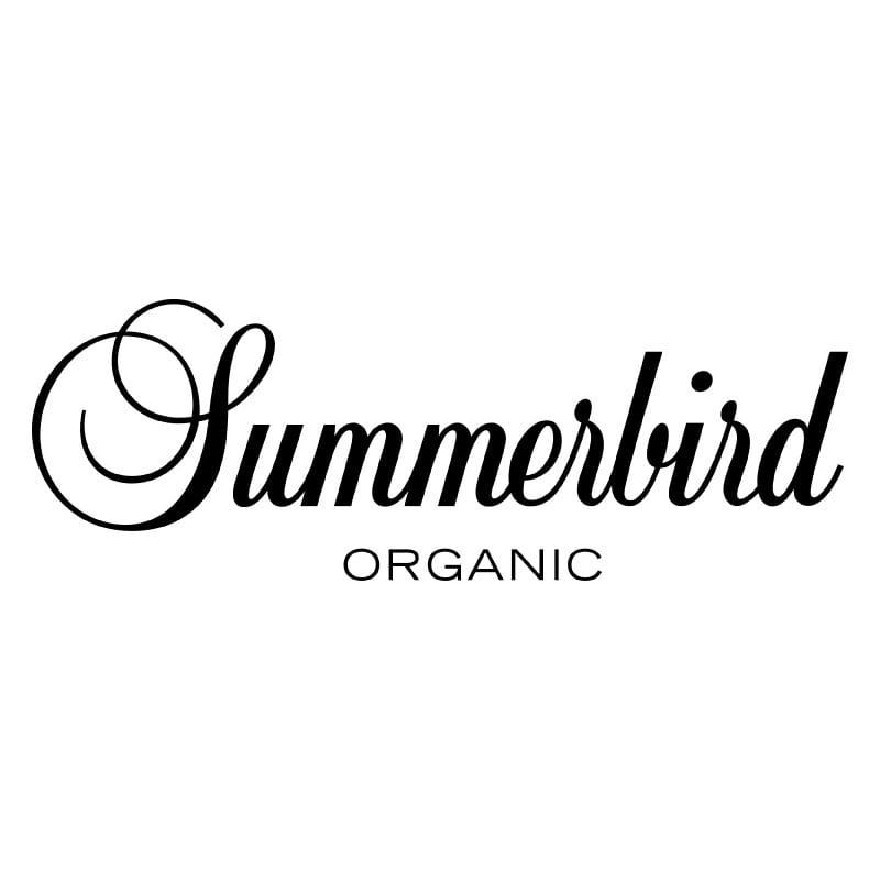 Summerbird Logo