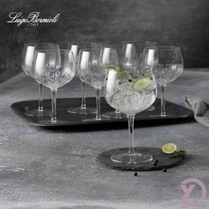 8-gin-glas-stemning