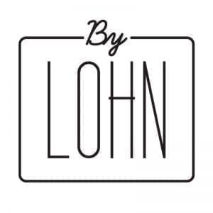 By LOHN