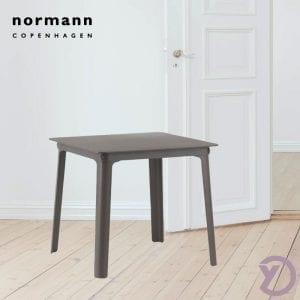 Norman Copenhagen Bord Kaffe Lille Stemning
