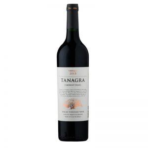 Tanagra Wines