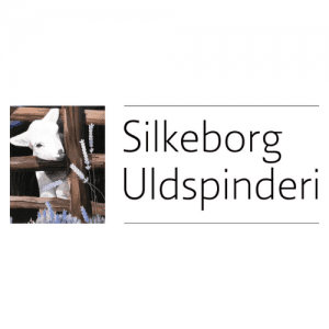 Silkeborg Uldspinderi