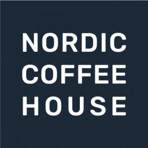 Nordic Coffee House